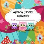 Agenda2016-2017