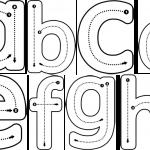 letrastrazadas