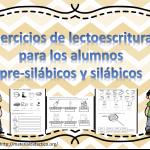 silabicos