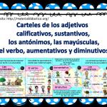 cartelitos