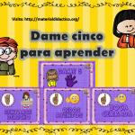 dame5