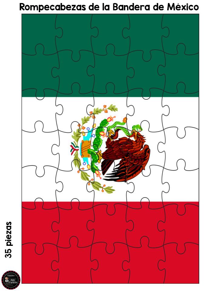 Amor a la mexicana 02 part 2 - 3 6