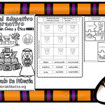 Material interactivo del primer grado del mes de noviembre para el ciclo escolar 2019 – 2020 Formación cívica y ética
